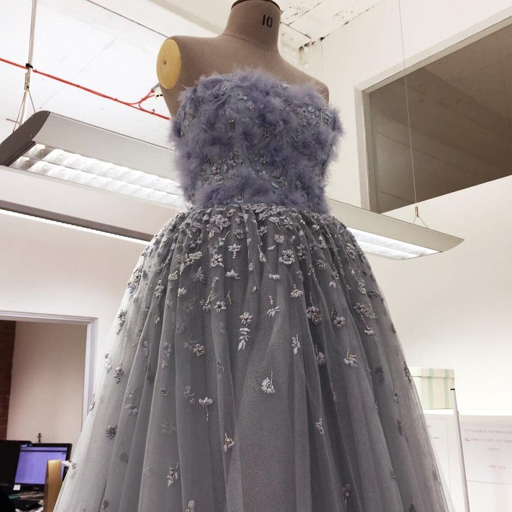 Dress Alterations