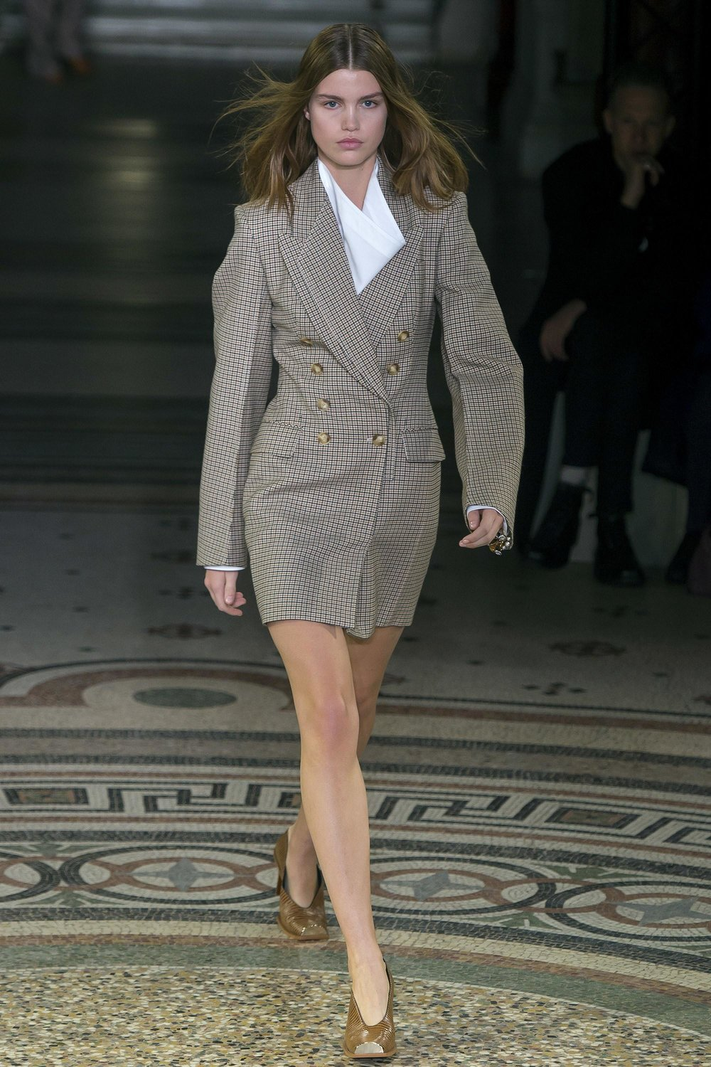 Stella McCartney.jpg