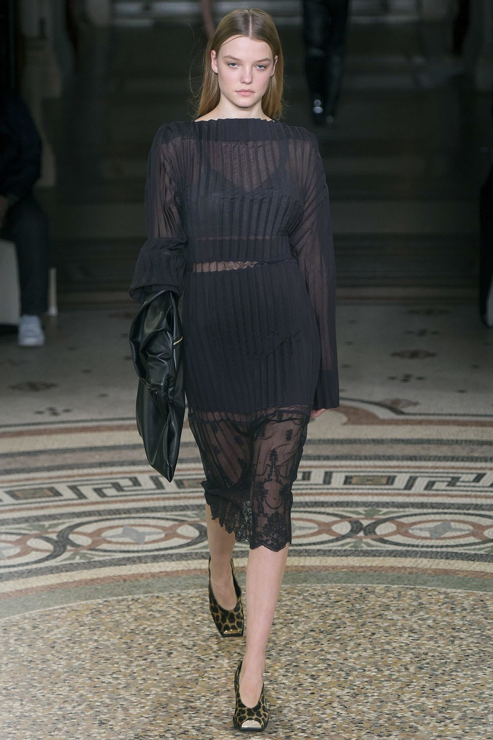 Stella McCartney 3.jpg