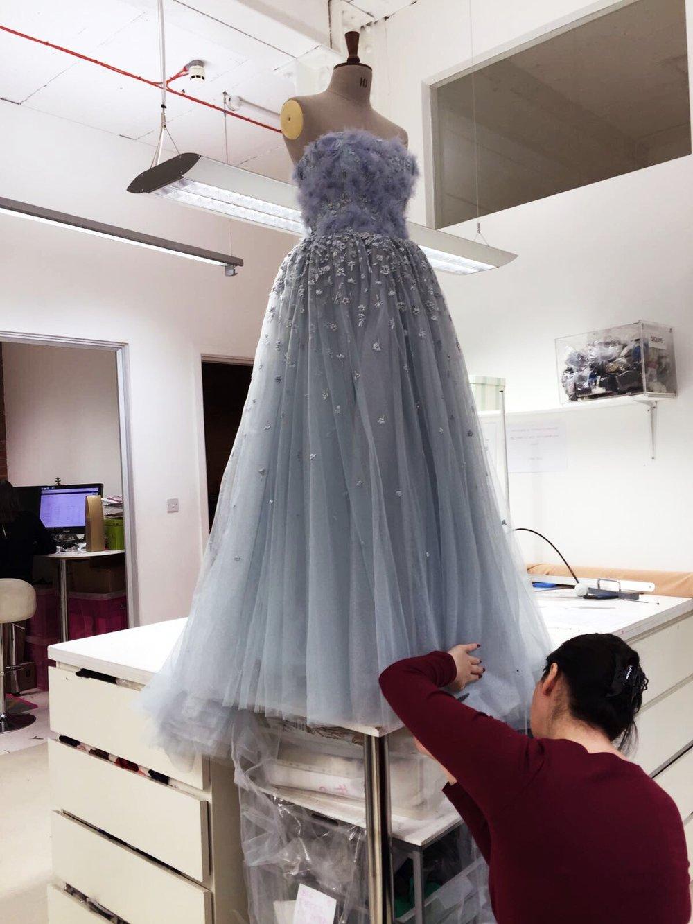 Wedding Dress Alterations Near Me.Best Place To Get A Dress Hemmed Near Me Raveitsafe