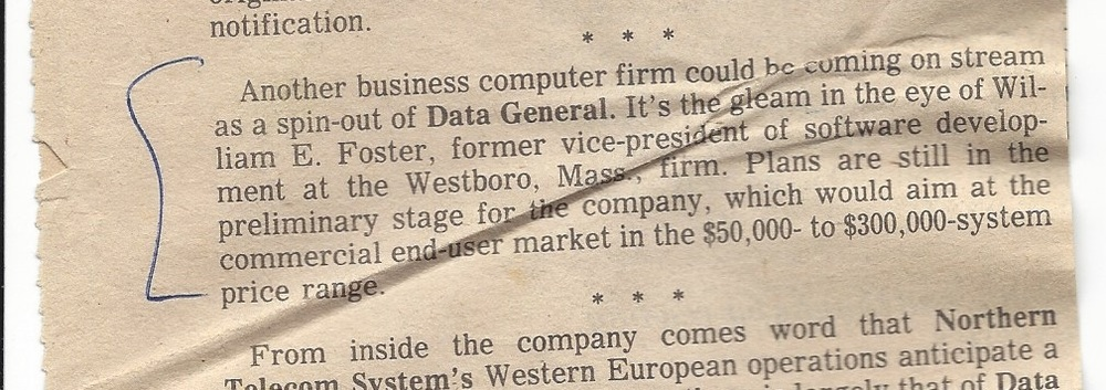 Electronic News 9/3/79