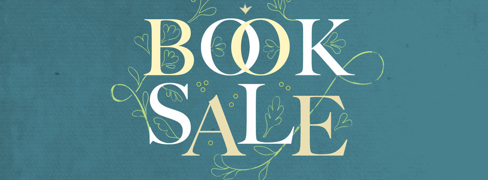 Book-Sale-Graphic.jpg