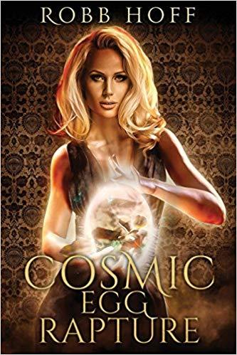 Copy of Cosmic Egg Rapture