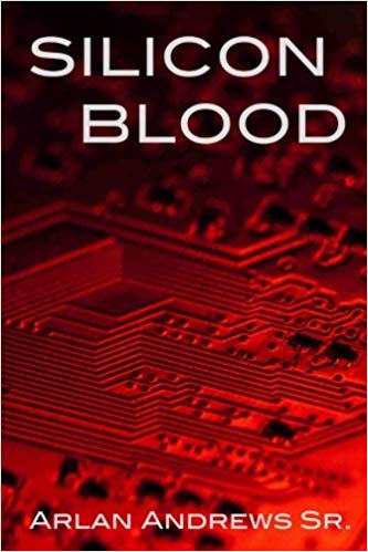 Copy of Silicon Blood