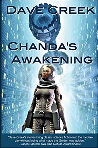 Copy of Chanda's Awakening