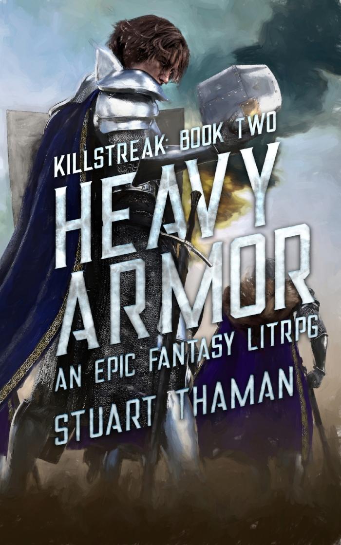 Heavy Armor eCover.jpg