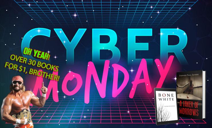 cybermondaySIGN.jpg