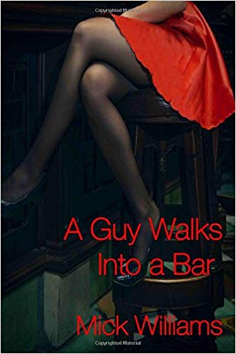 Guy walks.jpg