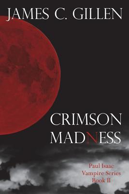 Crimson.jpg