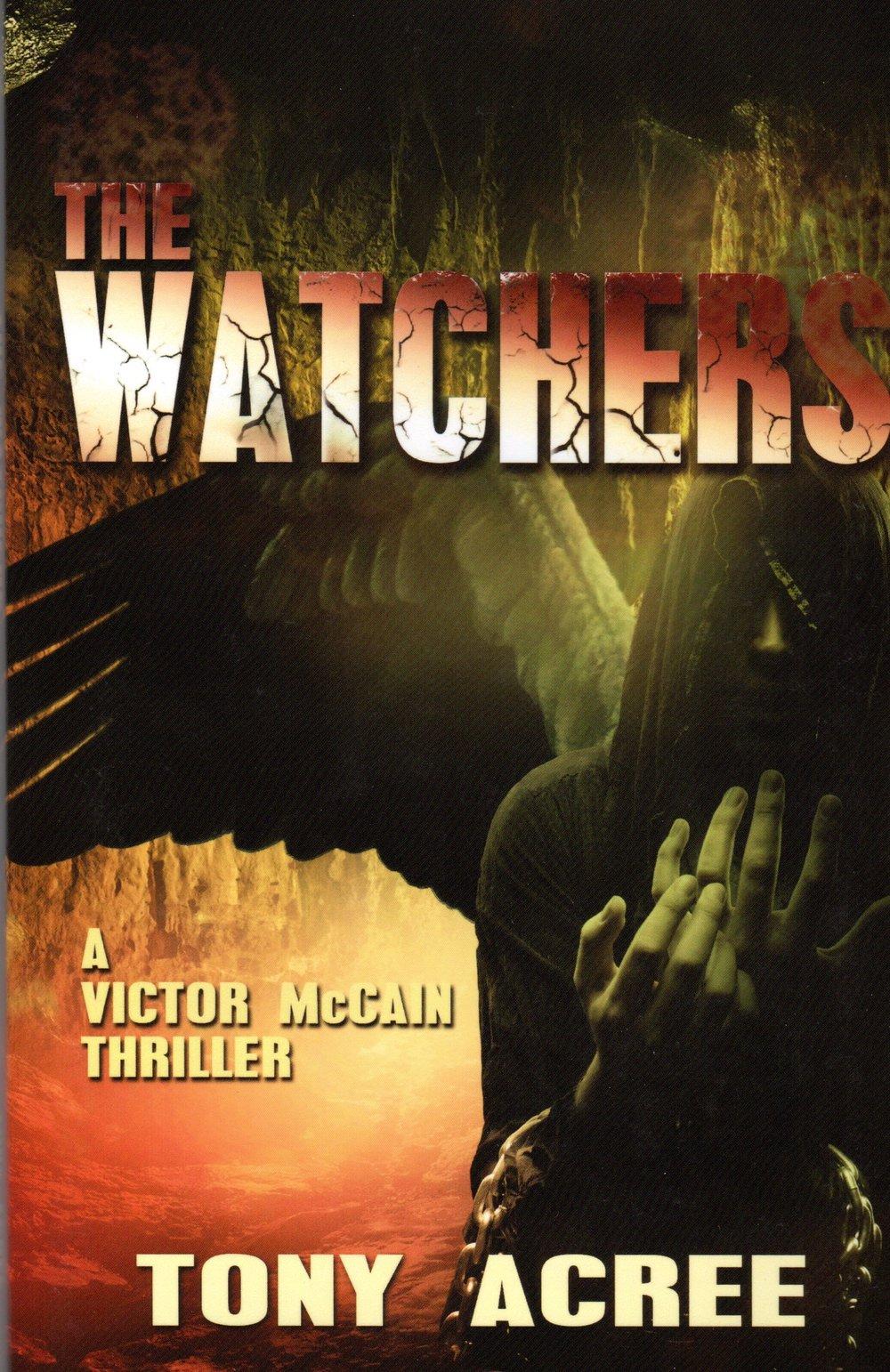 The Watchers KBF001.jpg