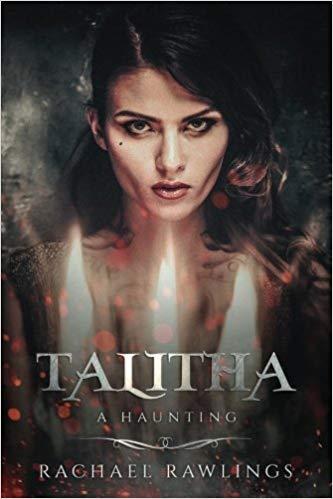 Talitha.jpg