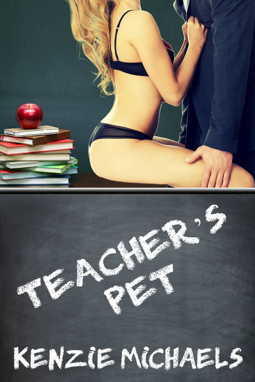 Teacher's Pet.jpg