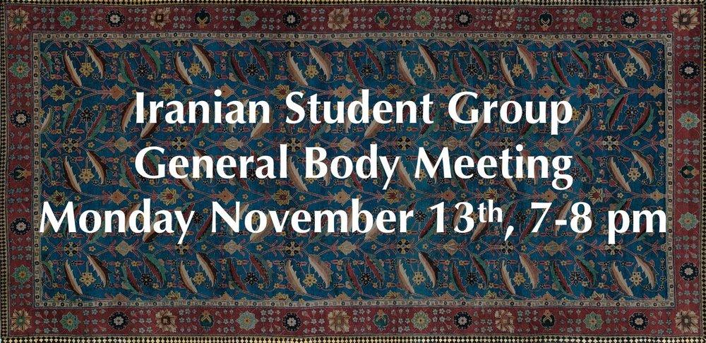 2nd General Body Meeting.jpg