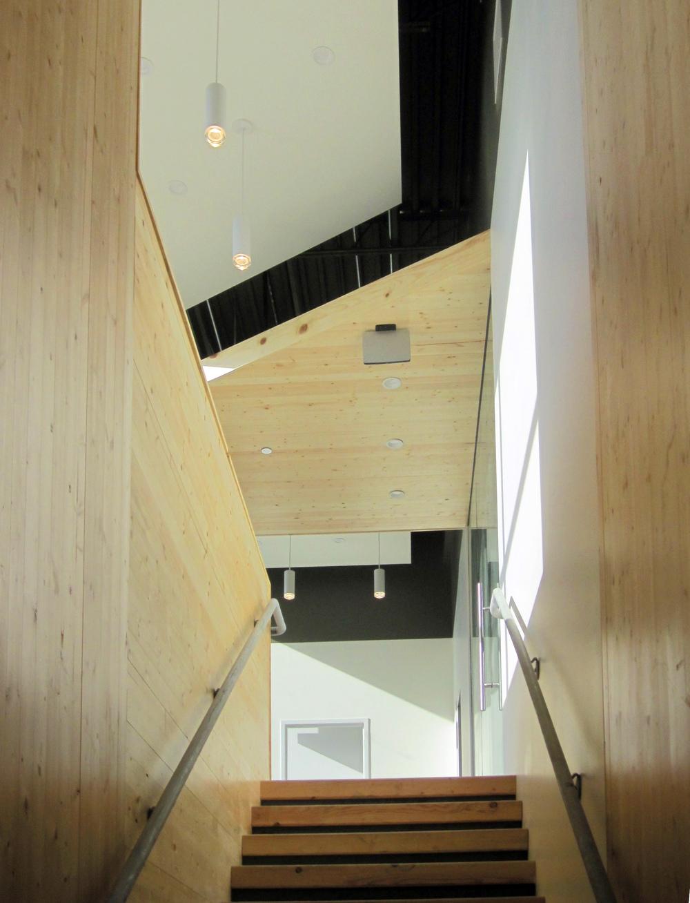 Upper Loby from Stair.jpg