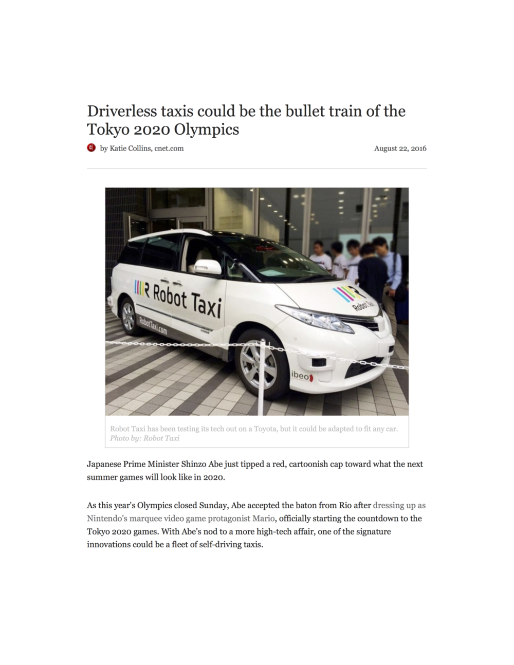 Driverless Tokyo1.png