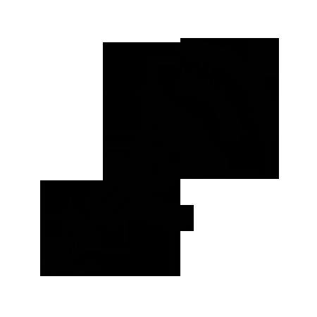 prealbum-icon.png