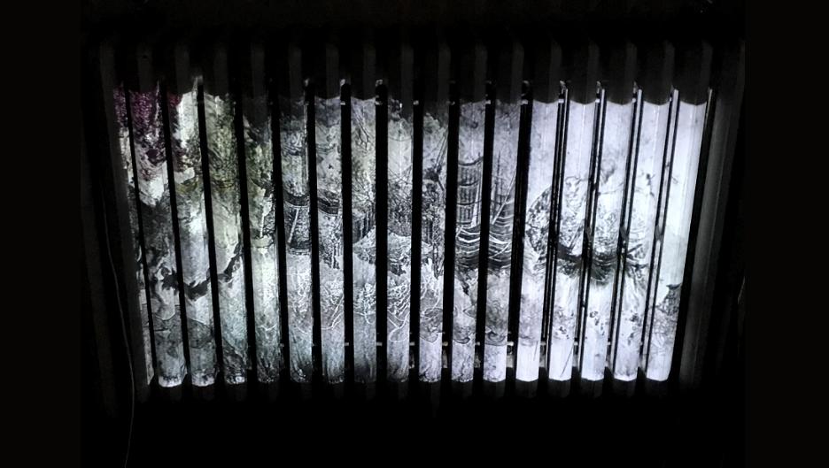 Heater.jpg