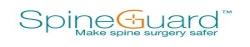 spineguard_logo.jpg