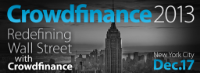 Crowdfinance-2013-1024x378.png