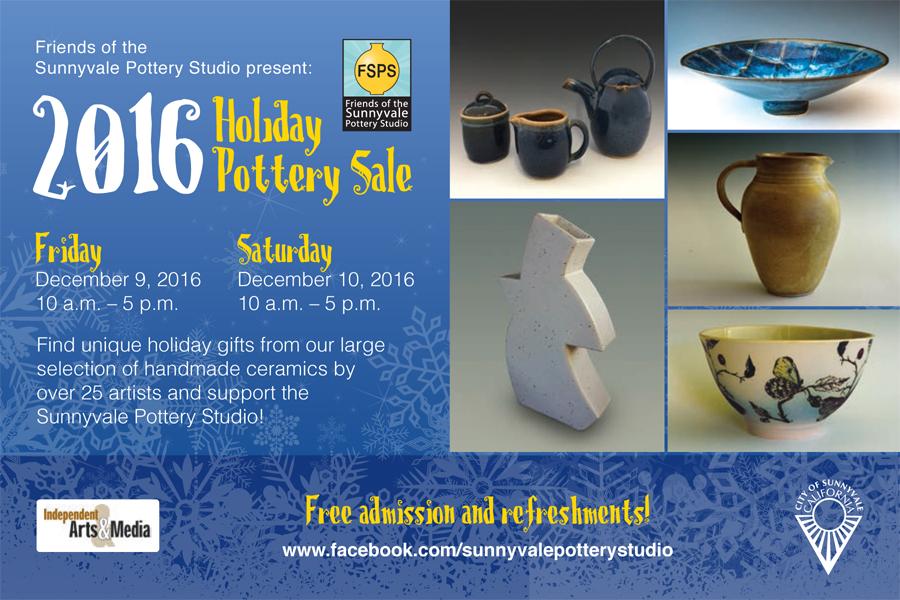 2016-12 sale postcard.jpg