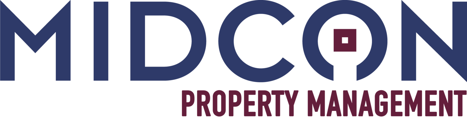 MIDCON Property Management LLC