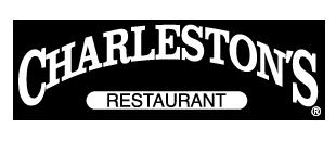 charlestons logo.png
