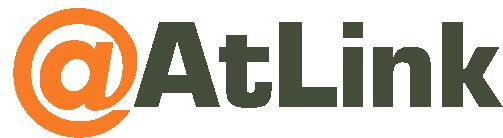 atlink-logo.png