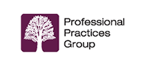 Professional Practices Group