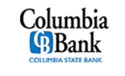 columbia-bank.png