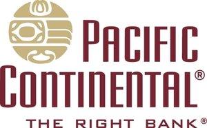 pacific-continental_logo.jpg