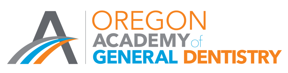 Dental Connections Oregon AGD
