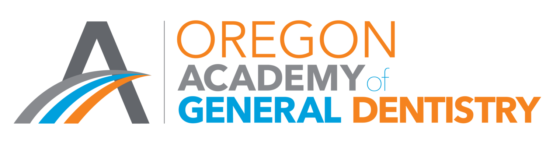 mastership award program details oregon agd