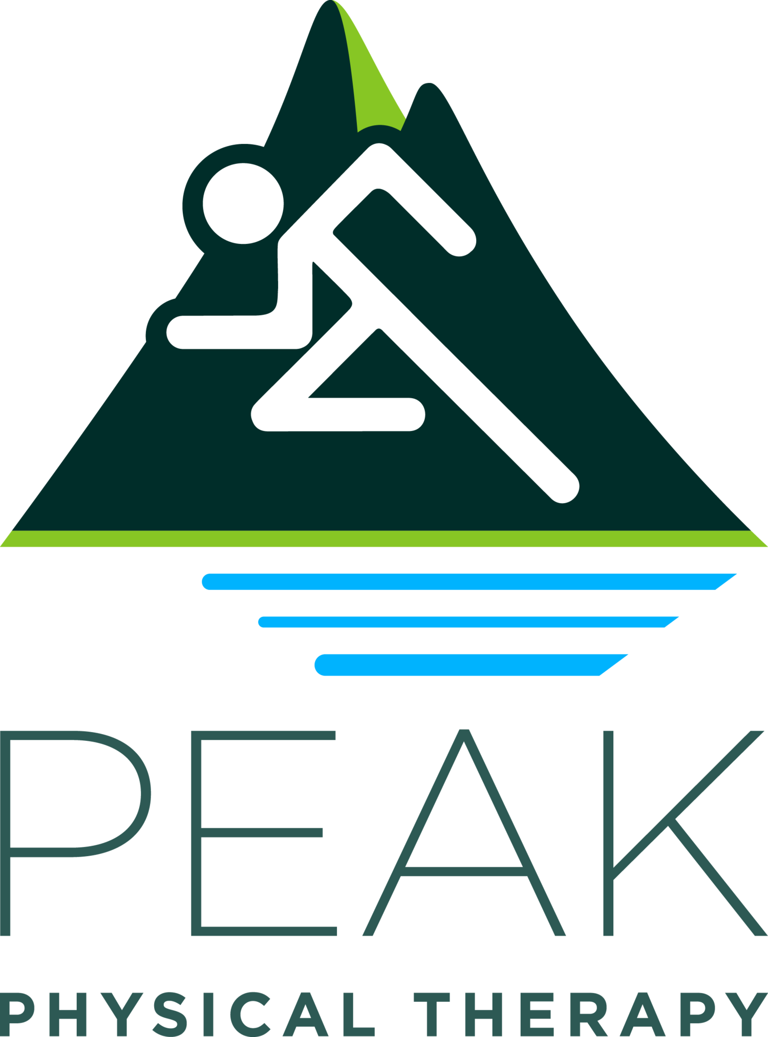 PEAK Physical Therapy P.C.