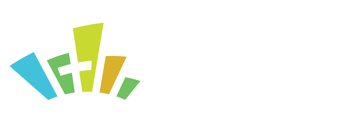 REACH Columbia Union Urban Evangelism School