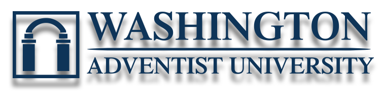 REACH CU is accredited through Washington Adventist University, an Adventist university located in Takoma Park, MD.