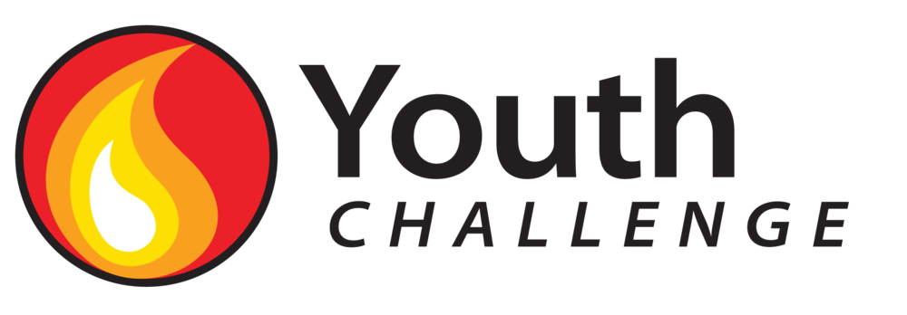 Youth Challenge offers students an experience in literature evangelism that both empowers them to lead, but also deepen their relationship with Christ.