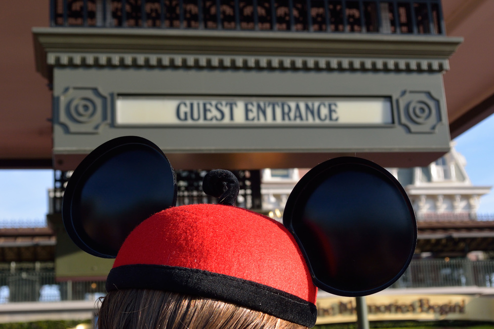 No matter when you arrive, you can have a fun day if you know a few Disney secrets!