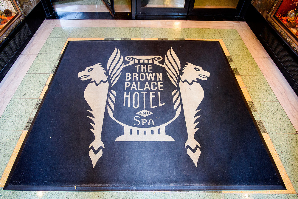 Questions for an interview for a historical research paper on the Broadway hotel and tavern?