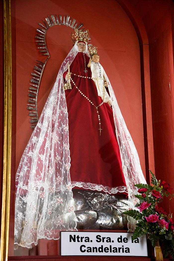 20160210 - Azamara Journey (Cartagena) - 118.jpg