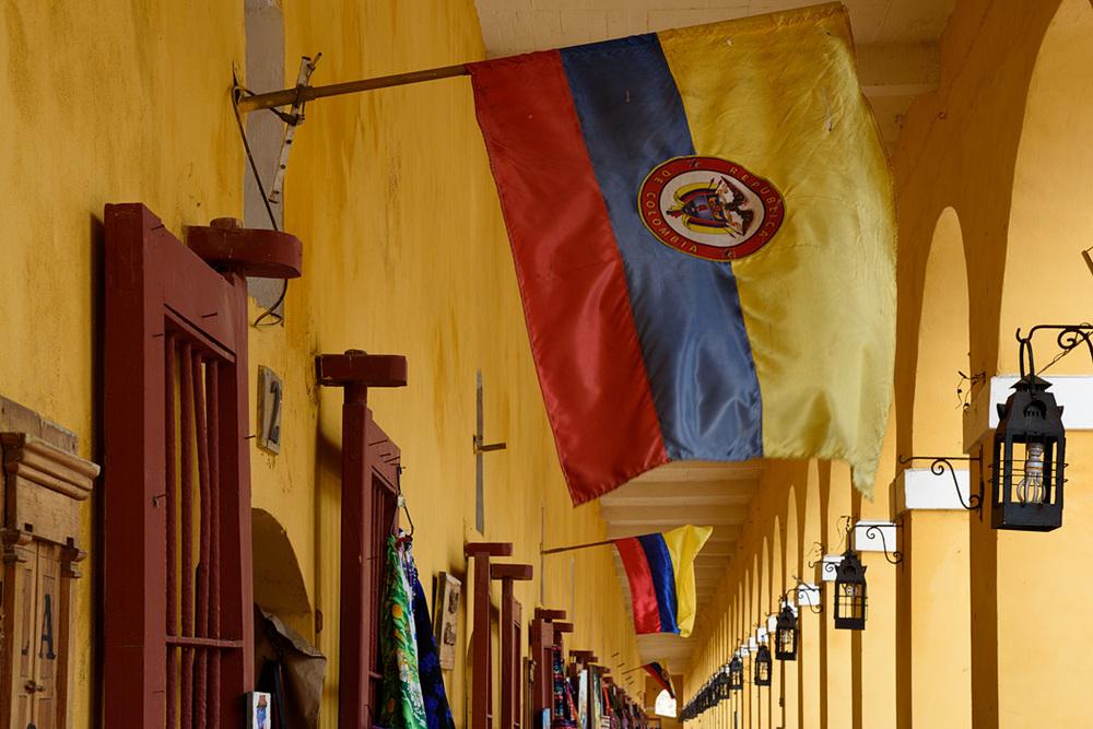20160210 - Azamara Journey (Cartagena) - 244.jpg