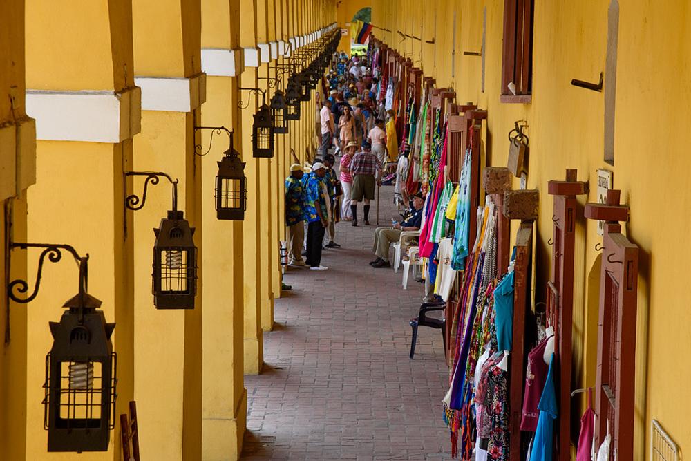 20160210 - Azamara Journey (Cartagena) - 259.jpg