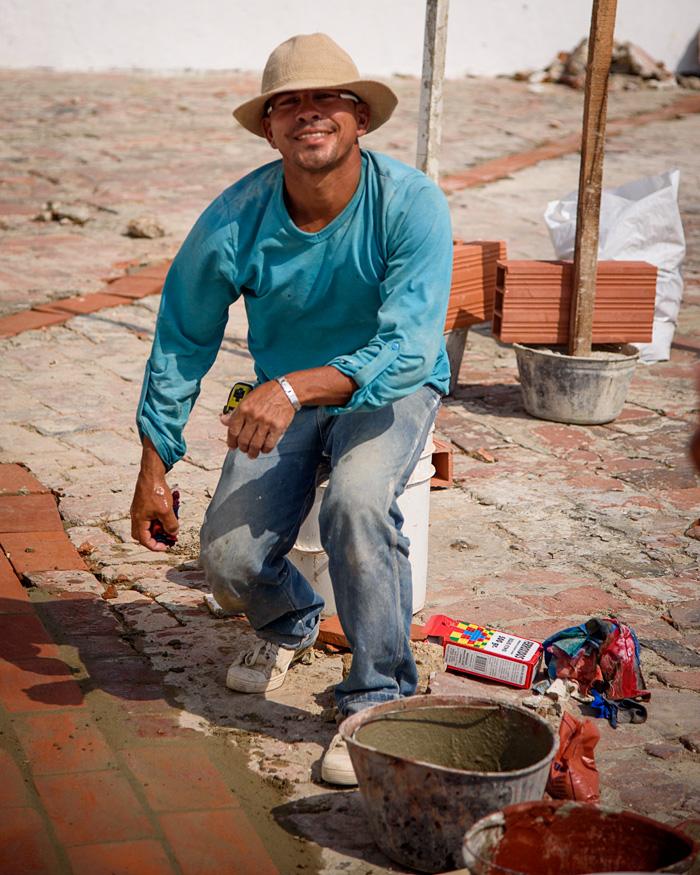 20160210 - Azamara Journey (Cartagena) - 129.jpg