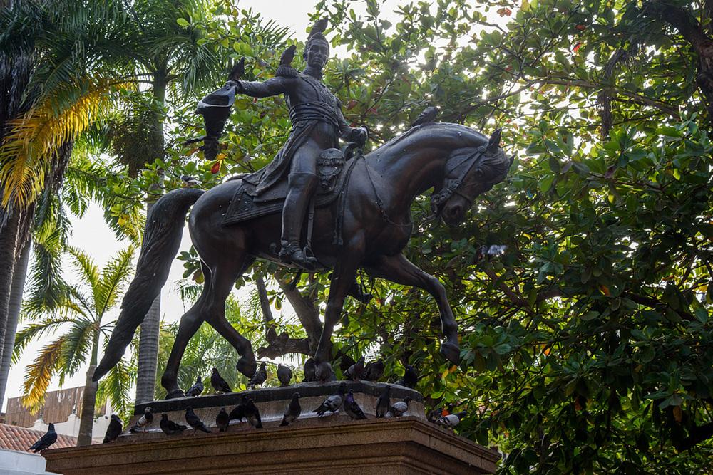 20160210 - Azamara Journey (Cartagena) - 321.jpg