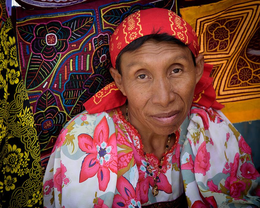 20160213 - Azamara Journey (Panama) - 280.jpg