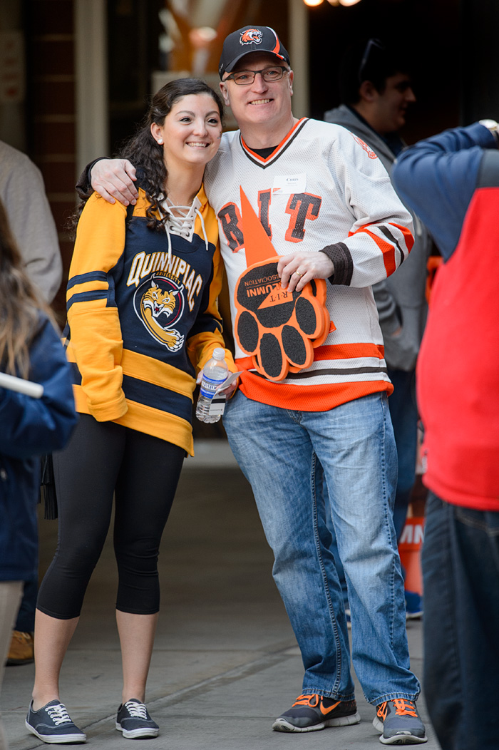 20160326 - RIT NCAA Hockey Game - 126.jpg