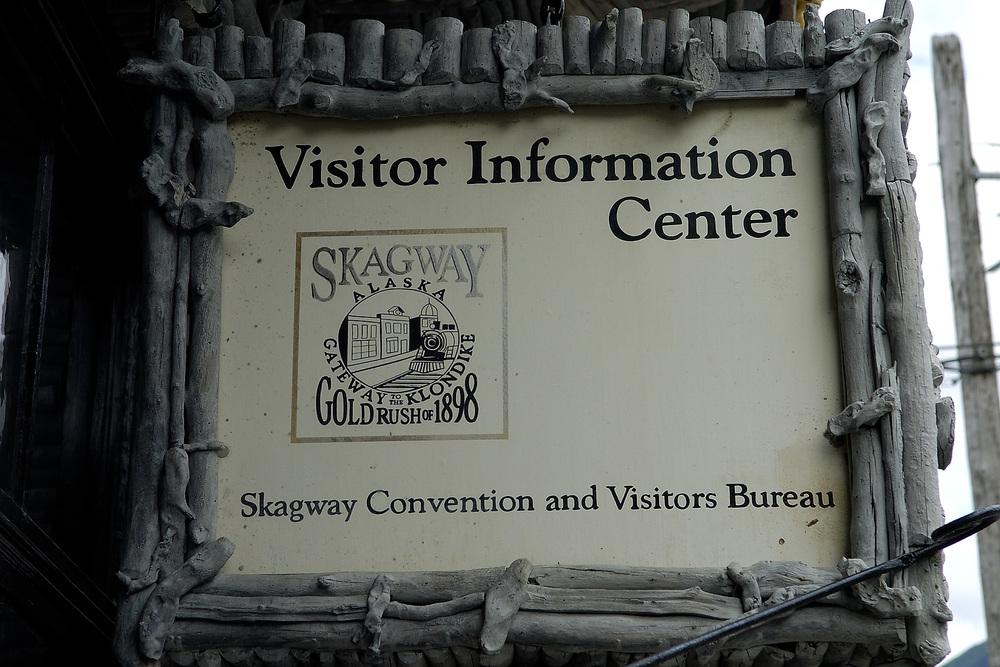 6-29-2005 - Skagway AK - 25.jpg