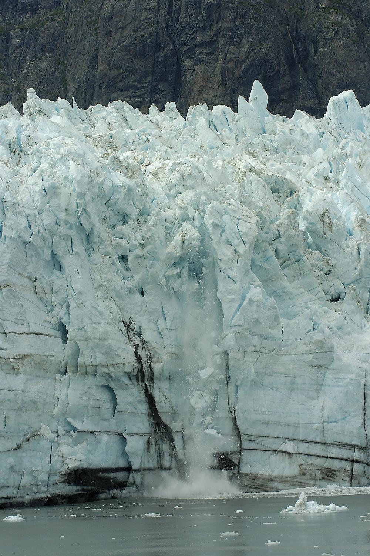 6-30-2005 - Glacier Bay NP - 54.jpg