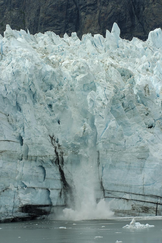 6-30-2005 - Glacier Bay NP - 58.jpg