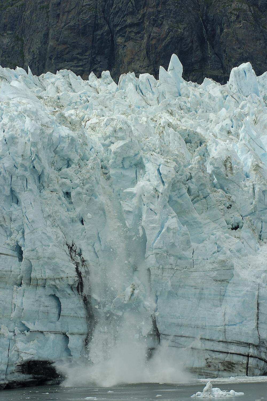 6-30-2005 - Glacier Bay NP - 63.jpg