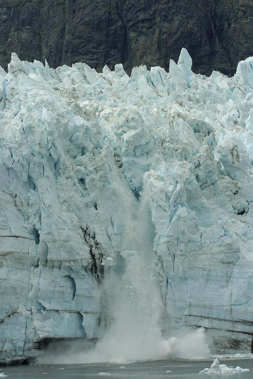 6-30-2005 - Glacier Bay NP - 68.jpg